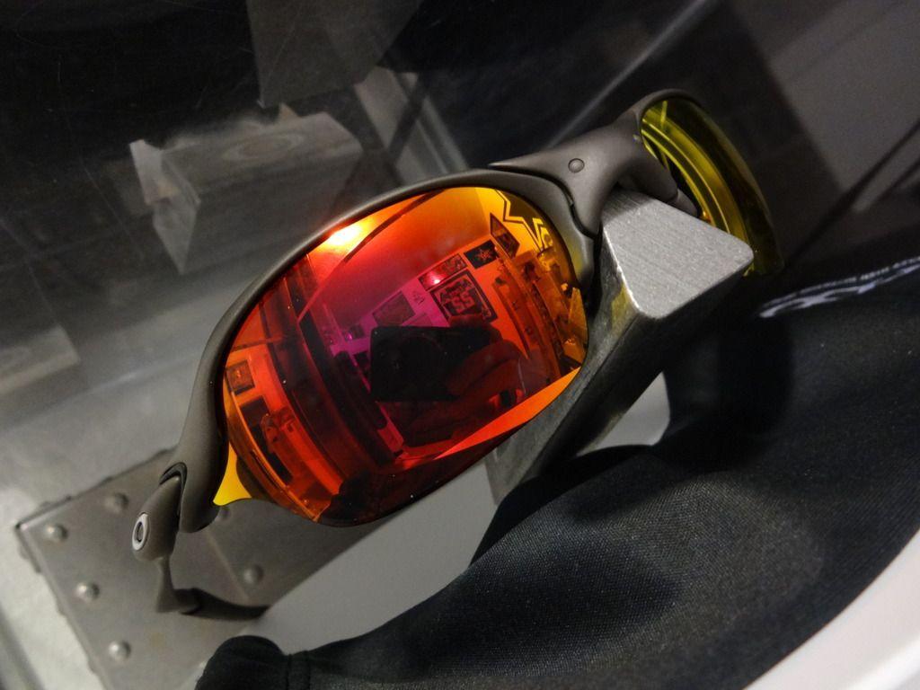 X-metal Romeo 2.0 Lenses Opinions - DSC05172_zps2l9ws29s.jpg