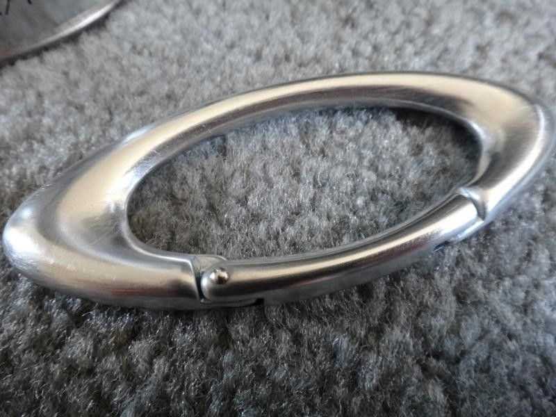 Project Success! - Removing Anodized Finish From Small Ellipse Carabiner Keychain! - DSC05323_zpsa0df2aeb.jpg