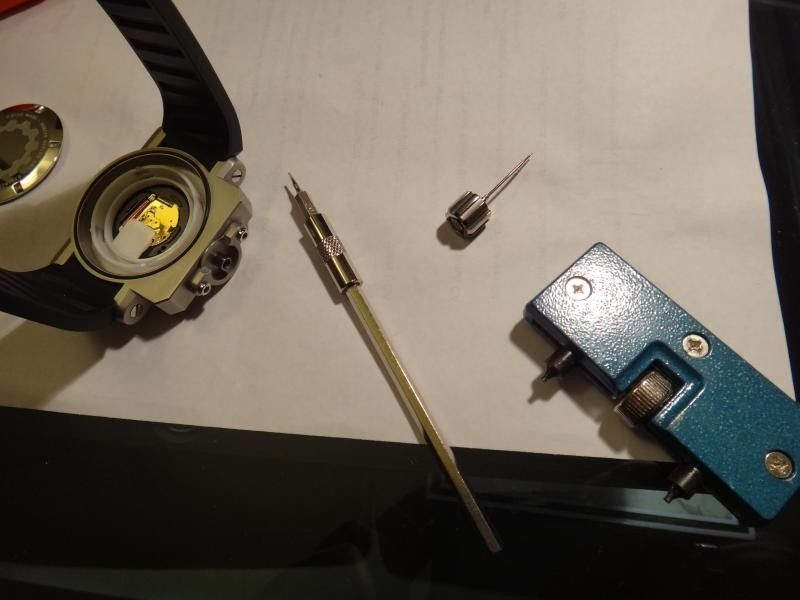 I Dissected My Gearboxes!  Risky N Crazy =D - DSC05354_zpse5e9095c.jpg