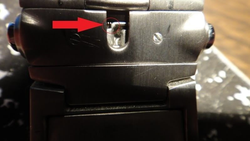 BEWARE (caution): Minute Machine/Time Tank Owners!!  PLEASE READ And Contribute Pics! - DSC05559.jpg
