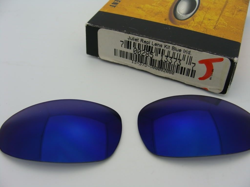 Juliet Lens Side-by-side BLUE Vs ICE - DSC05800.jpg