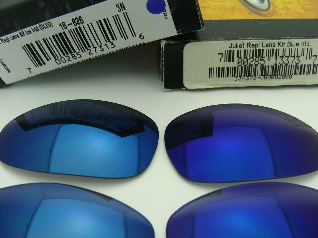 Juliet Lens Side-by-side BLUE Vs ICE - DSC05801.jpg