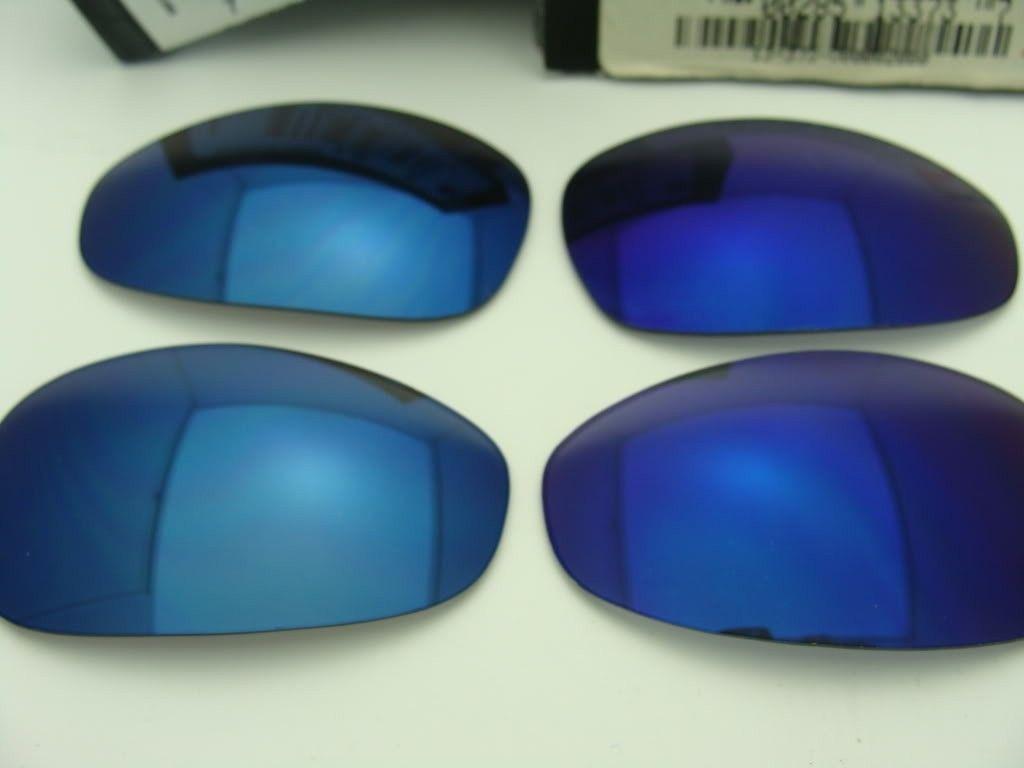 Juliet Lens Side-by-side BLUE Vs ICE - DSC05802.jpg