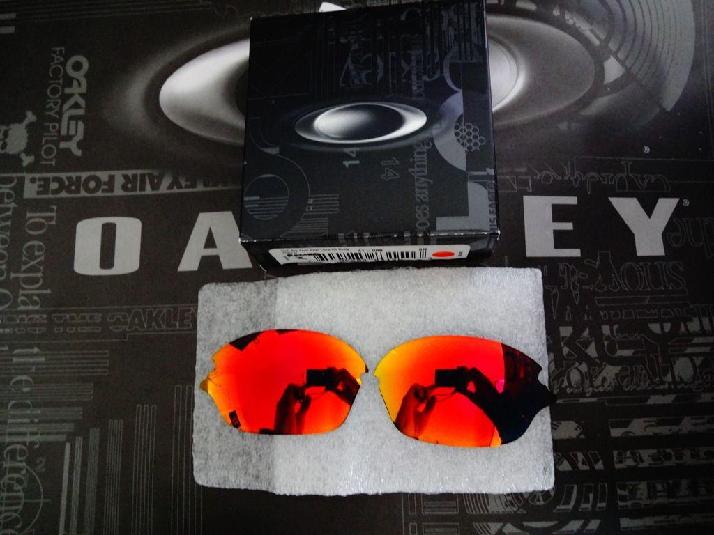 Ruby Juliet lenses, Romeo 2.0 Ruby Lenses, IH pin and poster, box - DSC05890_zps9egvkolp.jpg