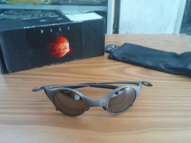 F/S Mars Xmetal Black Iridium - DSC05959.jpg