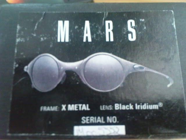 F/S Mars Xmetal Black Iridium - DSC05969.jpg