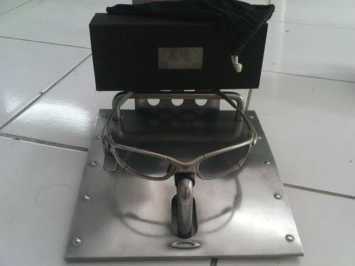 Fs Oakley Juliet Plasma - DSC06062.jpg