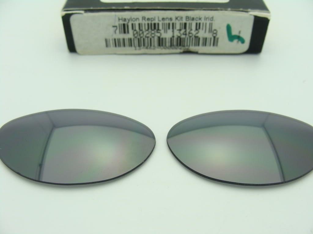 Haylon / Halo Lenses - DSC06074.jpg