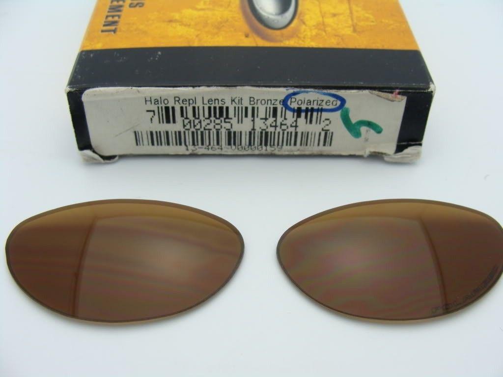 Haylon / Halo Lenses - DSC06075.jpg