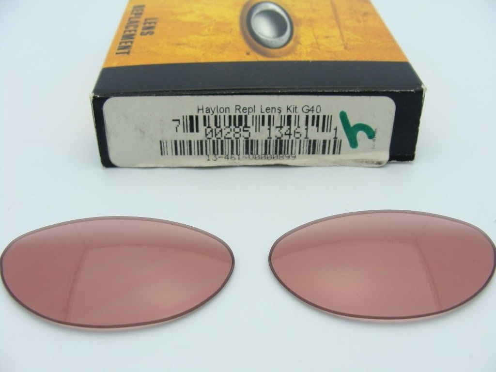 Haylon / Halo Lenses - DSC06077.jpg