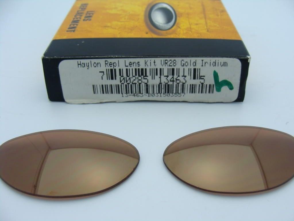 Haylon / Halo Lenses - DSC06078.jpg