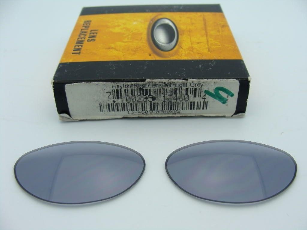 Haylon / Halo Lenses - DSC06079.jpg