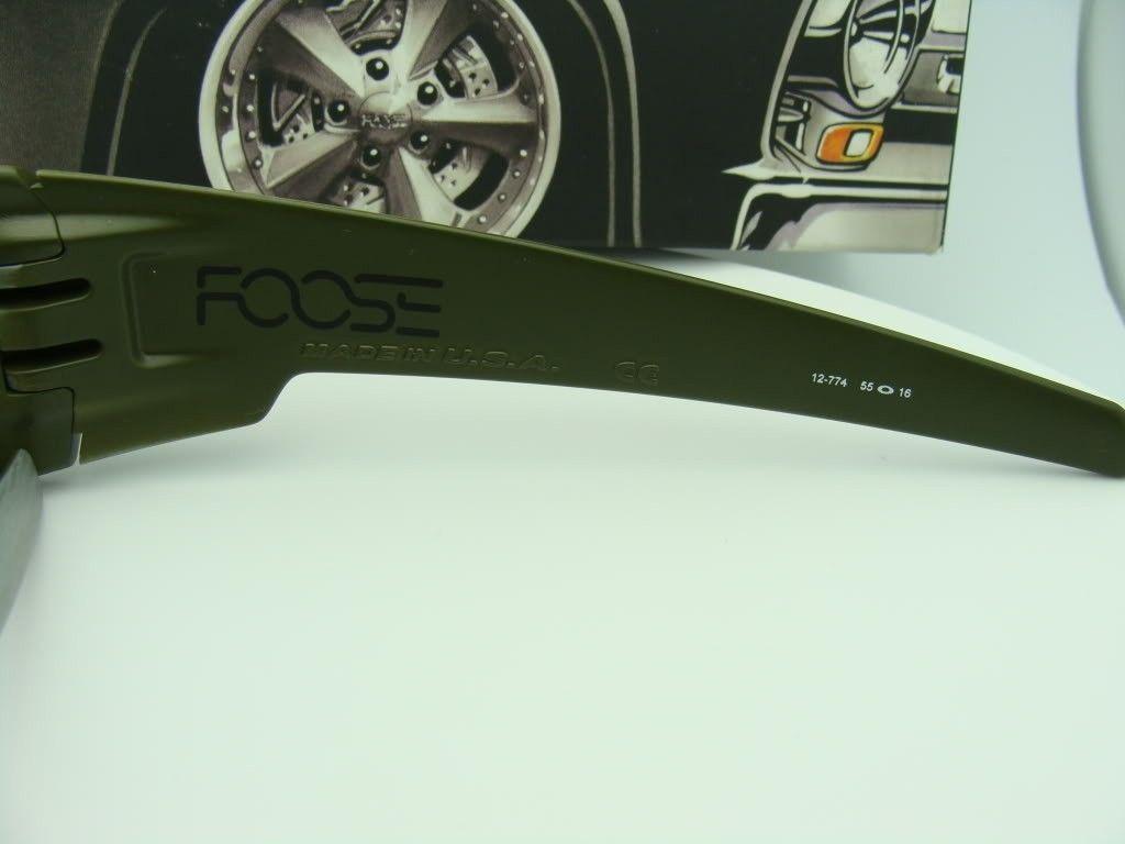 Foose Gascans - DSC06211.jpg