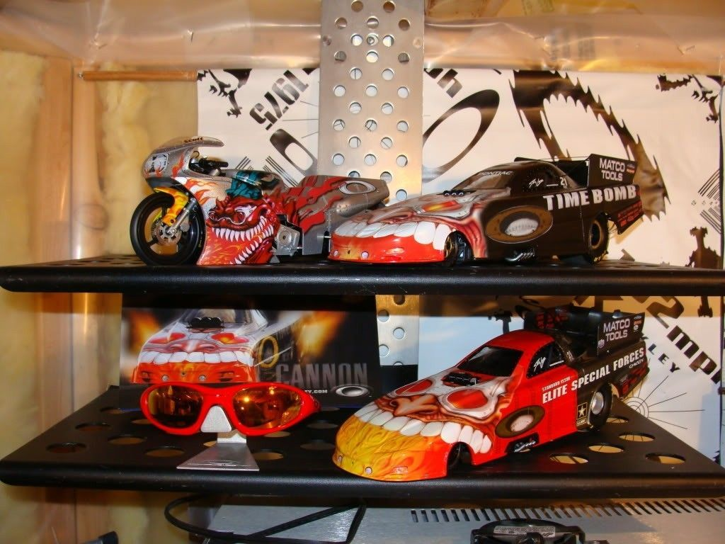 1000th Post, Updated Collection - DSC06245.jpg