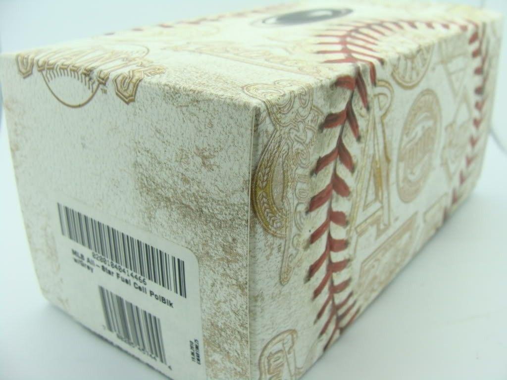 MLB Boxes - DSC06249.jpg