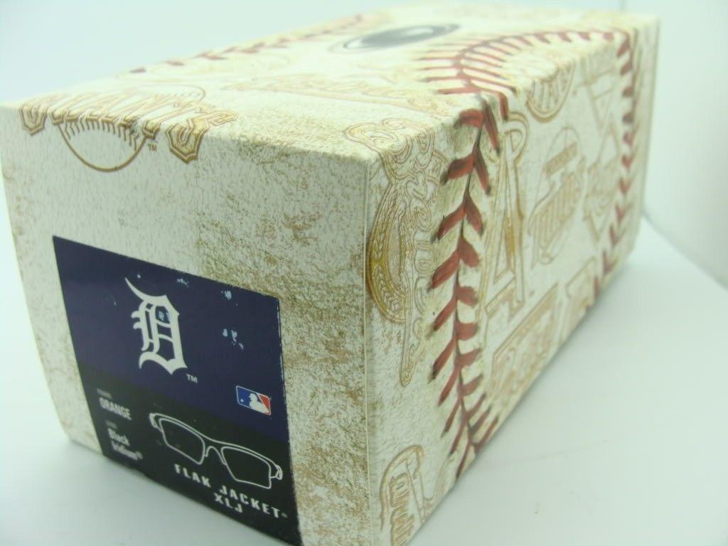 MLB Boxes - DSC06250.jpg