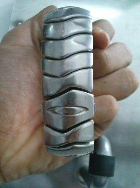 Fs Oakley Blade  Brushed - Carbon Fiber - DSC06254.jpg