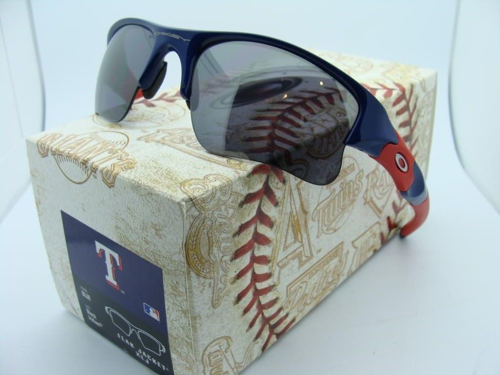 MLB Flak Jackets - DSC06263.jpg