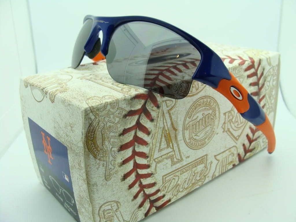 MLB Flak Jackets - DSC06268.jpg