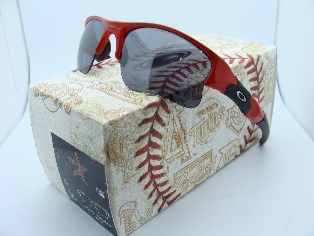 MLB Flak Jackets - DSC06277.jpg