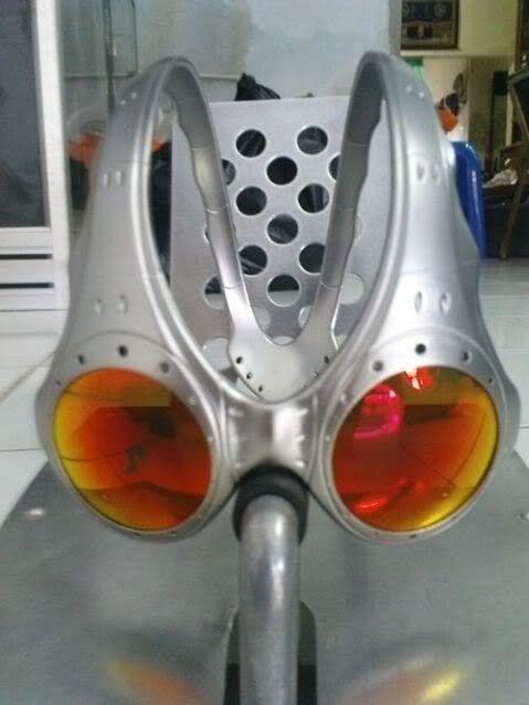 FS Ott Fire, Gascan Soviet, Hijinx Soviet - DSC06293.jpg