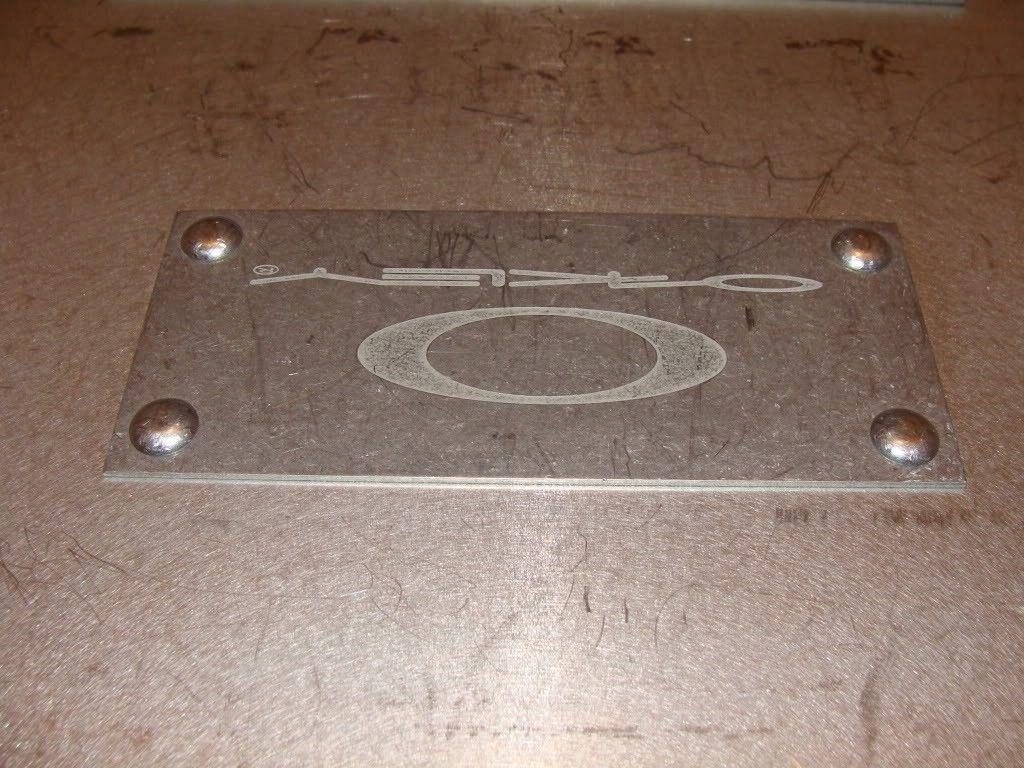 Oakley Briefcase - Goggle - DSC06300.jpg