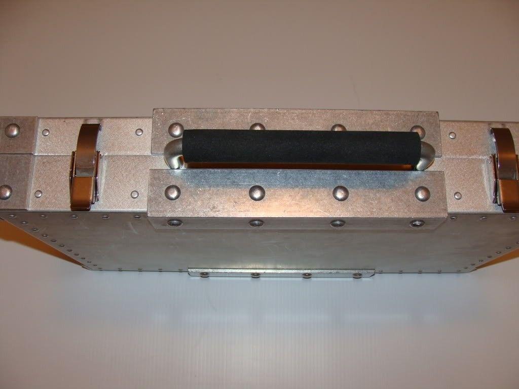 Oakley Briefcase - Goggle - DSC06302.jpg