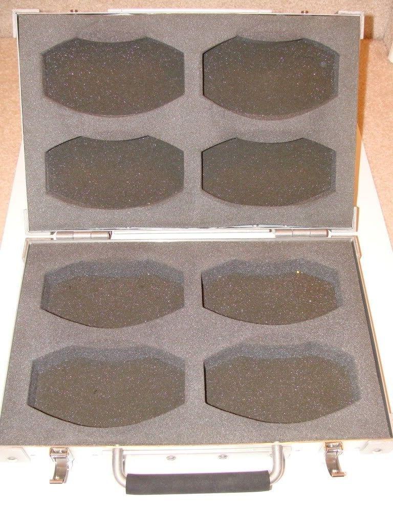 Oakley Briefcase - Goggle - DSC06305.jpg