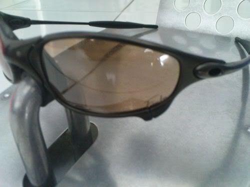 Fs Oakley Juliet Finito - DSC06325.jpg