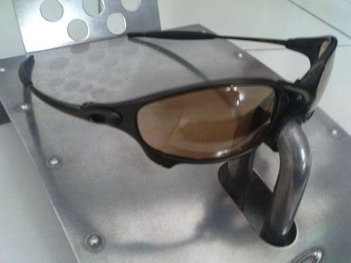 Fs Oakley Juliet Finito - DSC06327.jpg