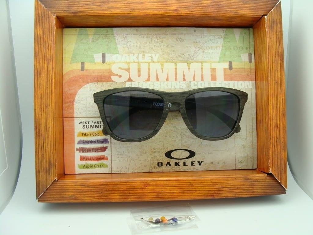 Entire Summit Series - DSC06362.jpg