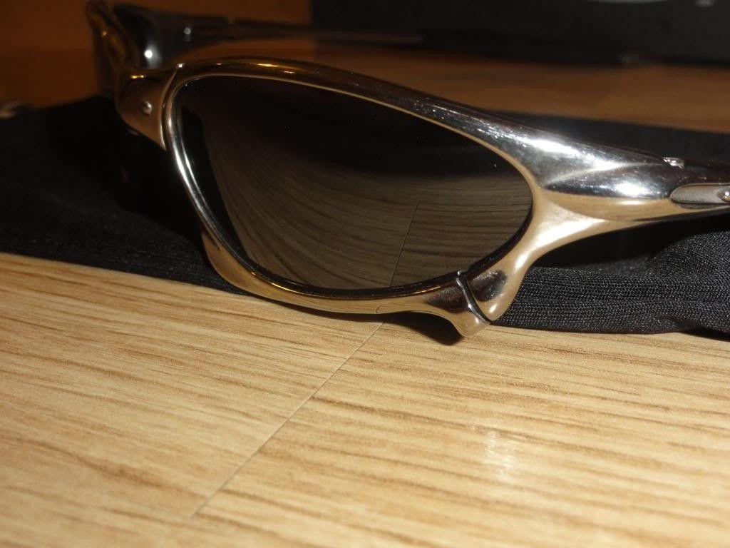 WTS: Brand New Penny Polshed/Black Iridium - DSC06689_zps781fc06c.jpg