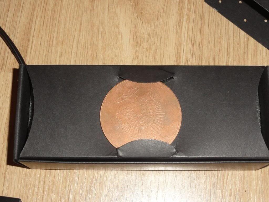 WTS: Brand New Penny Polshed/Black Iridium - DSC06694_zps6e417c8f.jpg
