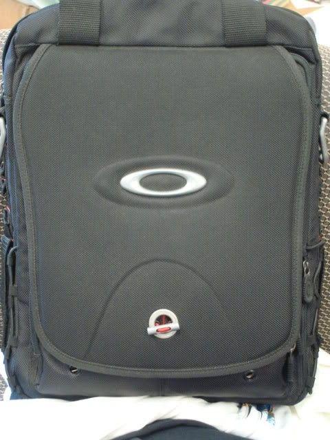 Laptop Bags - Who Has One? - DSC06758.jpg