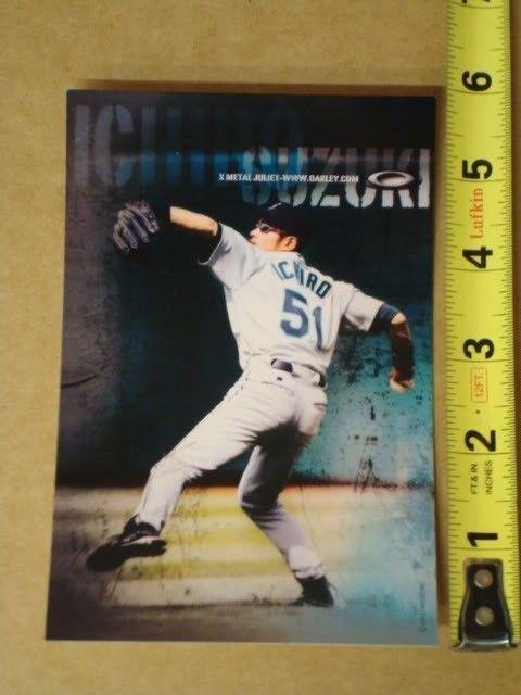 Ichiro POP Cards - DSC06776.jpg