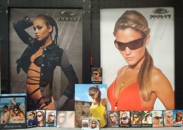 Oakley Womens Banners, Posters, Etc. - DSC07153.jpg