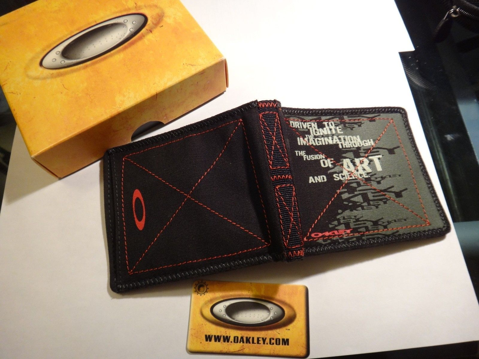 1st gen juliet, Juliet ruby lenses, snow goggle lens (A frame), juliet parts, wallet, boots - DSC07180.JPG