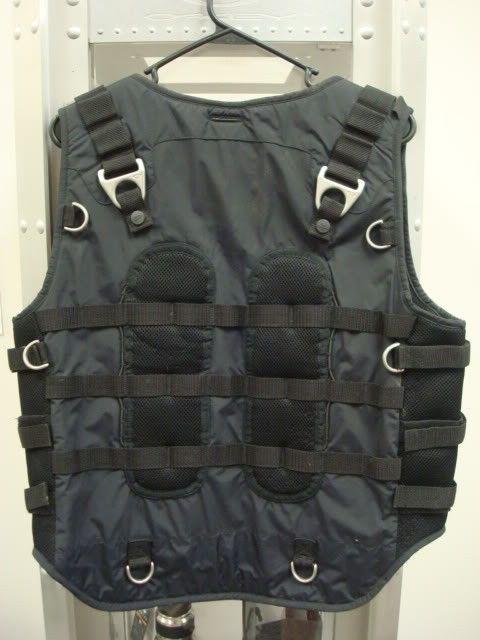 WTS Or WTT: Adaptable Payload AP Vest Size L - DSC07277.jpg