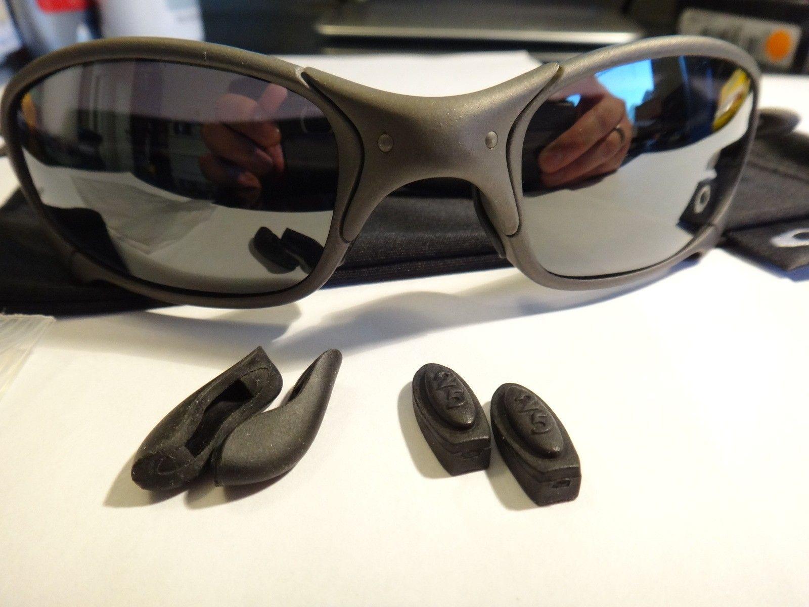 1st gen juliet, Juliet ruby lenses, snow goggle lens (A frame), juliet parts, wallet, boots - DSC07303.JPG
