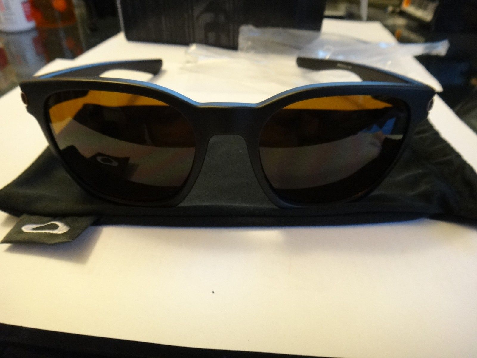 Collector frogskins, garage rock, Juliet lenses, juliet gaskets/screws, A frame lens  snow goggle - DSC07444.JPG