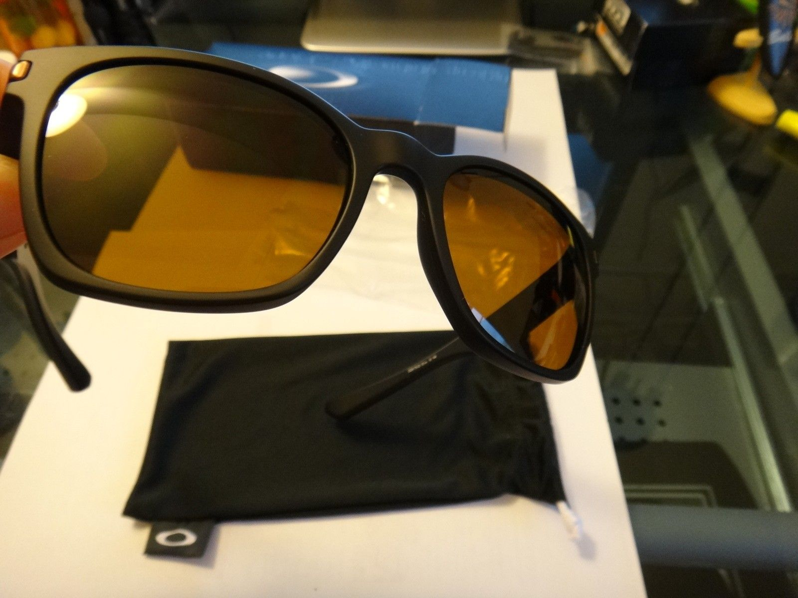 Collector frogskins, garage rock, Juliet lenses, juliet gaskets/screws, A frame lens  snow goggle - DSC07448.JPG