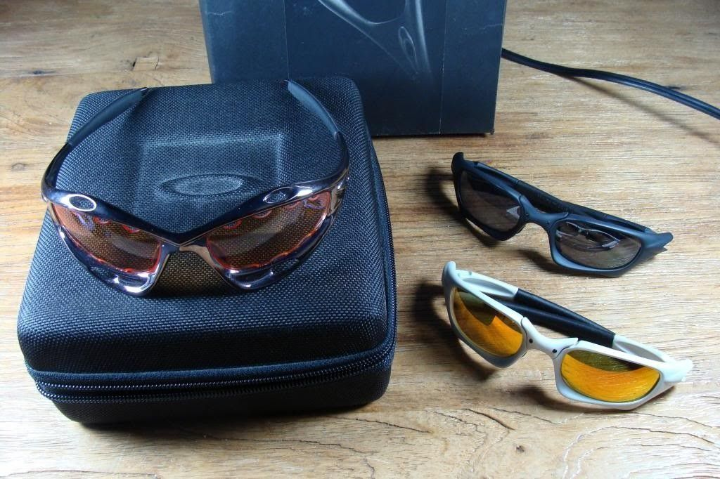 Couple New Items + PROJECT - DSC07473_zps17b4a11c.jpg