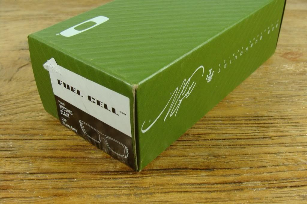 Limited Edition Boxes - DSC07609_zps2ada76ef.jpg