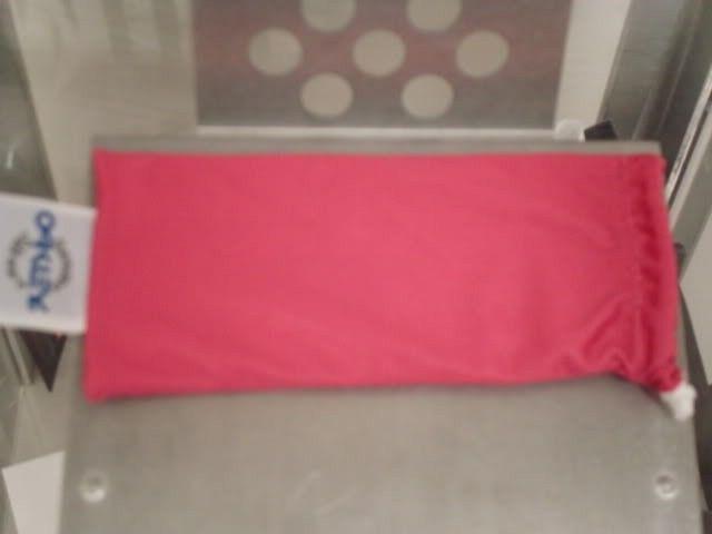 Updated 10-16 Microfiber Bag Sale Frogskin VR46 Ducati Plaid Watercolor Shaun White - DSC07626.jpg