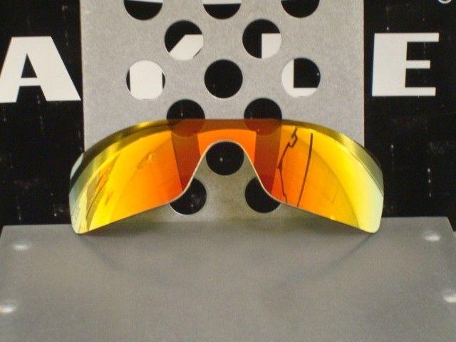 Batwolf Lens Sale  Jade  + Red  Ice  Fire - DSC07675.jpg