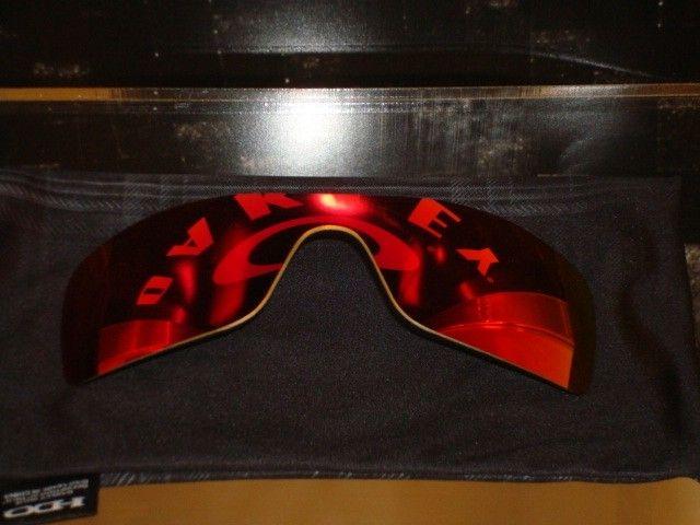 Batwolf Lens Sale  Jade  + Red  Ice  Fire - DSC07728.jpg