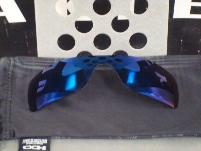 Batwolf Lens Sale  Jade  + Red  Ice  Fire - DSC07739.jpg