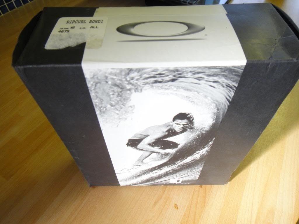 Boxed & Complete WaterJackets :D - DSC08248_zps76db1c87.jpg