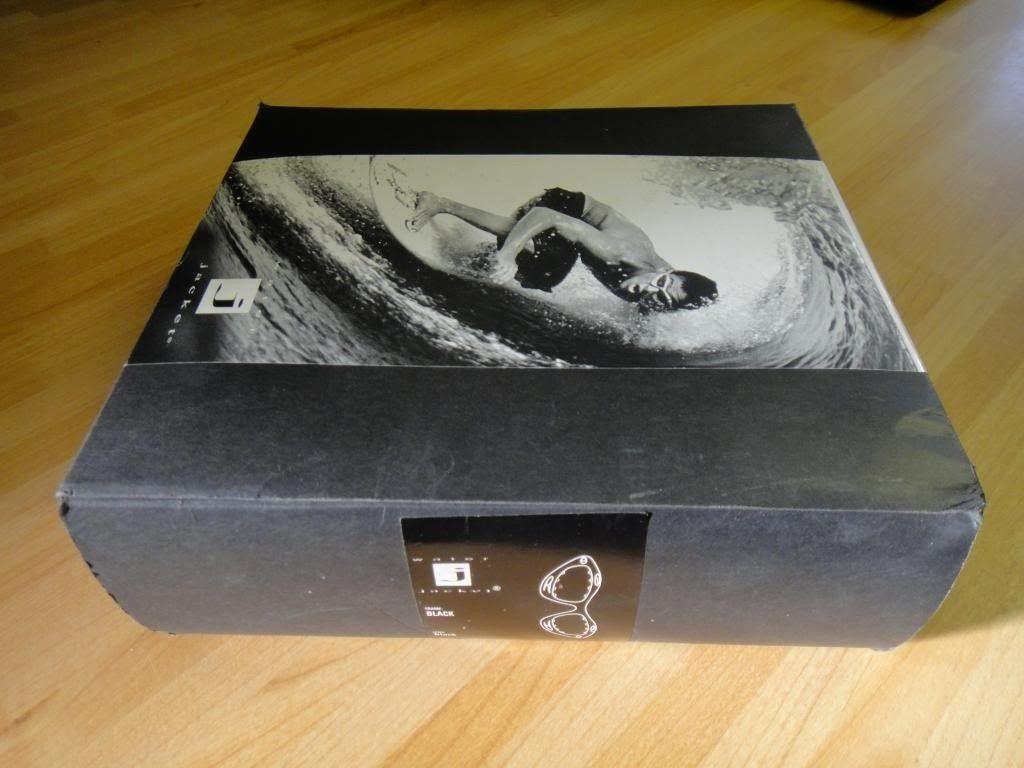 Boxed & Complete WaterJackets :D - DSC08249_zpscaf8a238.jpg