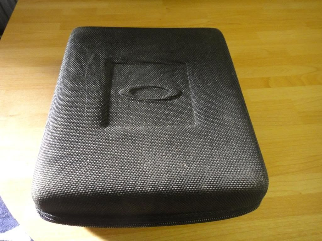 Boxed & Complete WaterJackets :D - DSC08250_zps73bc6a85.jpg